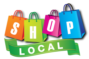 2BKKR-Shop-Local-Logo
