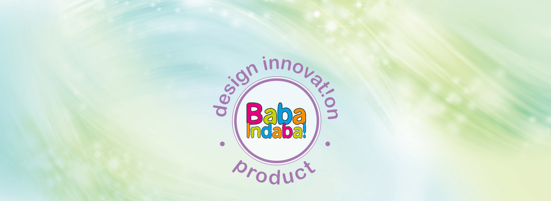 Design-Innovation-Baby-Indaba