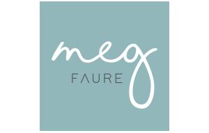 Meg Faure