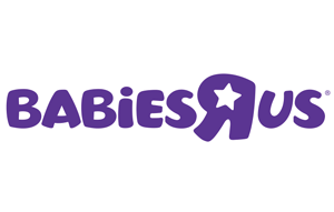babies-r-us